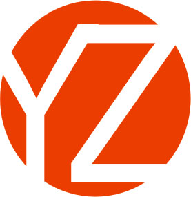 Программа для раскрутки и продвижения сайта CS Yazzle (Язл)Не могли бы вы описать формат файлов… / Вопросы и ответы /